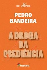 Fonte: Editora Moderna.