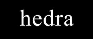 Editora Hedra