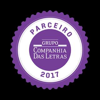 SELO_parceiros_lilas