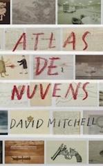 ATLAS_DE_NUVENS