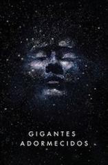GIGANTES_ADORMECIDOS