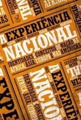 A Experiência Nacional
