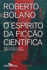 O ESPIRITO DA FICCAO CIENTIFICA
