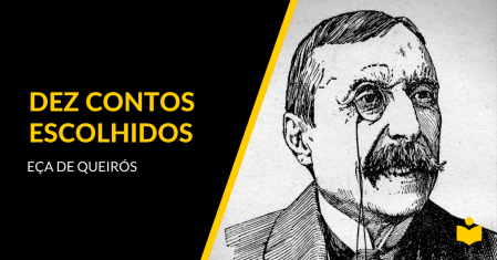 Pitacos - Blog