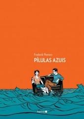 PILULAS_AZUIS