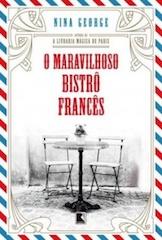 O Maravilhoso Bistrô Francês