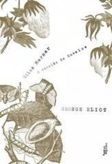 Silas Marner: O Tecelão de Raveloe