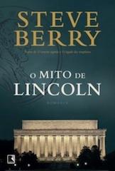 O_MITO_DE_LINCOLN