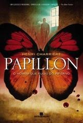 Papillon: o Homem que Fugiu do Inferno