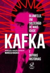 BLUMFELD_UM_SOLTEIRAO_DE_MAIS_IDADE_E_OUTRAS_HISTORIAS
