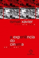 A_EXPERIENCIA_DO_CINEMA