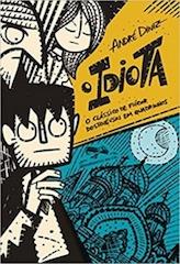 O_IDIOTA