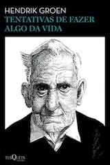TENTATIVAS_DE_FAZER_ALGO_DA_VIDA
