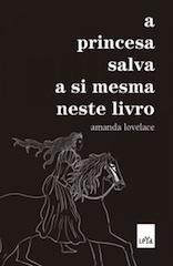 A_PRINCESA_SALVA_A_SI_MESMA_NESTE_LIVRO