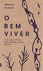 O_BEM_VIVER