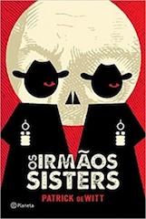 OS_IRMAOS_SISTERS